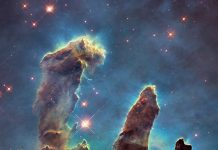 2014 pillars of creation cropped