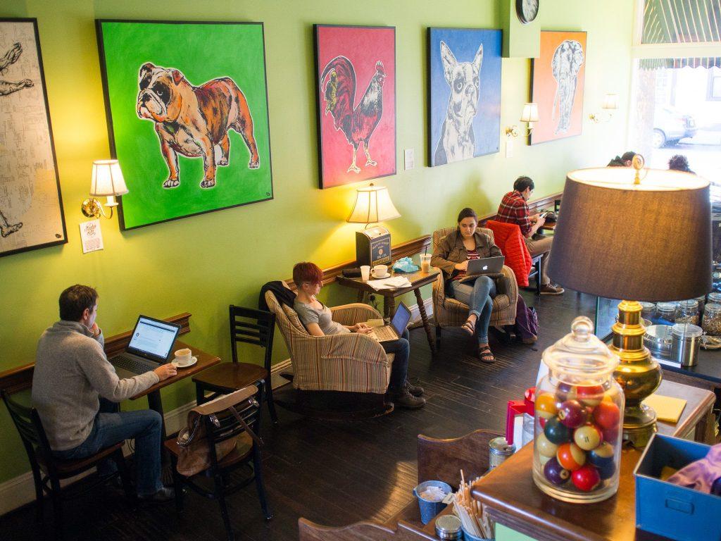 big-dog-coffee-pittsburgh