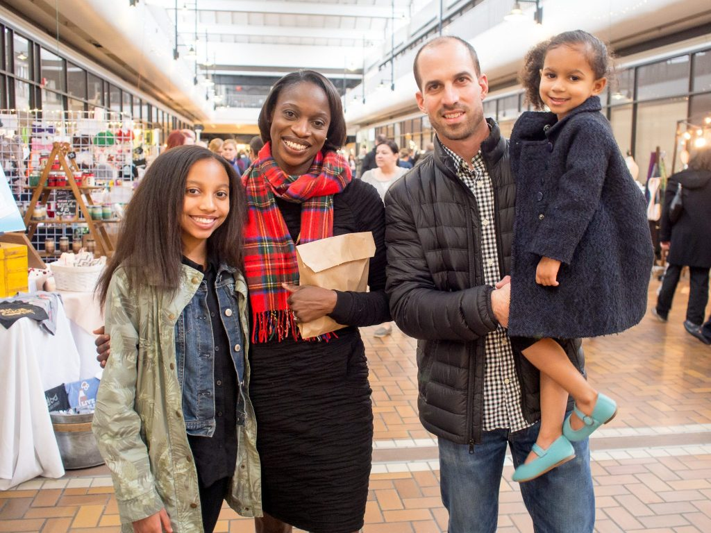 Leigh-Solomon-Pugliano-Family-1