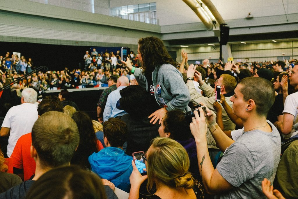 bernie-sanders-pittsburgh-rally-15