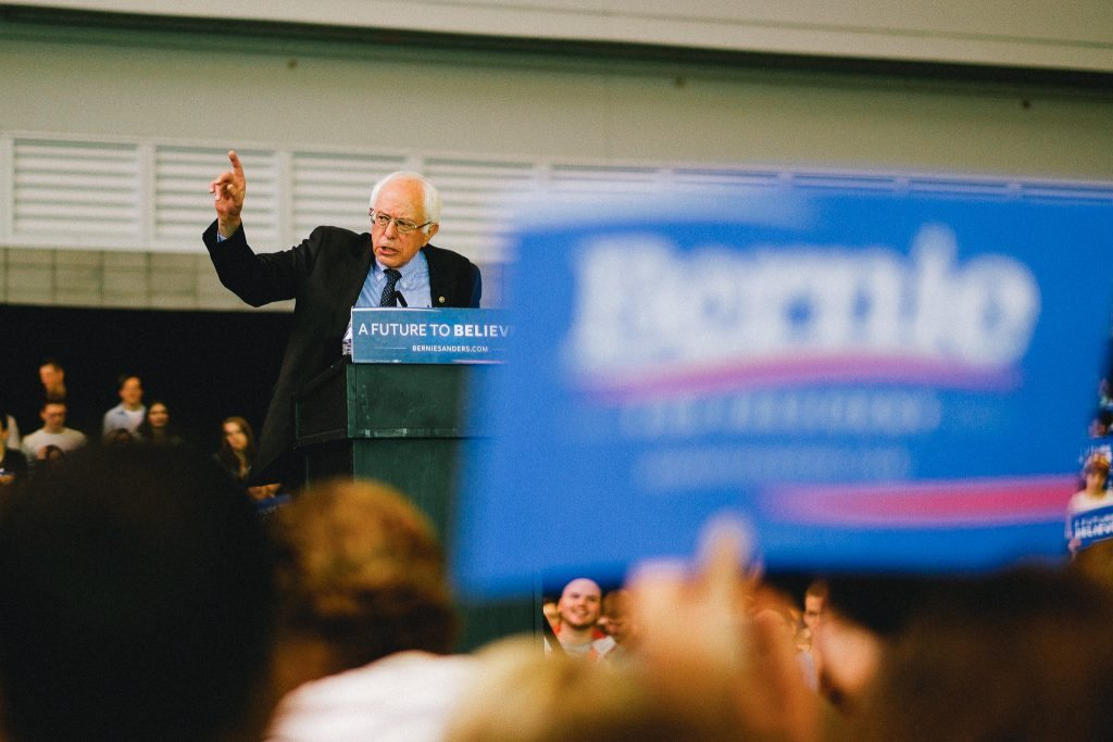 bernie-sanders-pittsburgh-rally-5