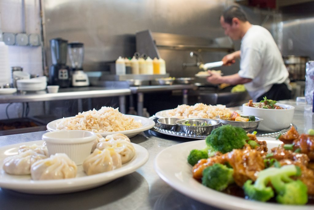 subba-pittsburgh-asian-restaurant-1