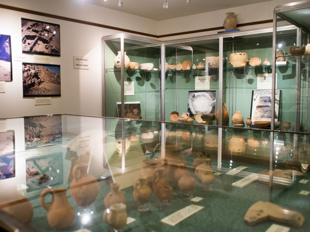 kelso-museum-near-eastern-archaeology-2