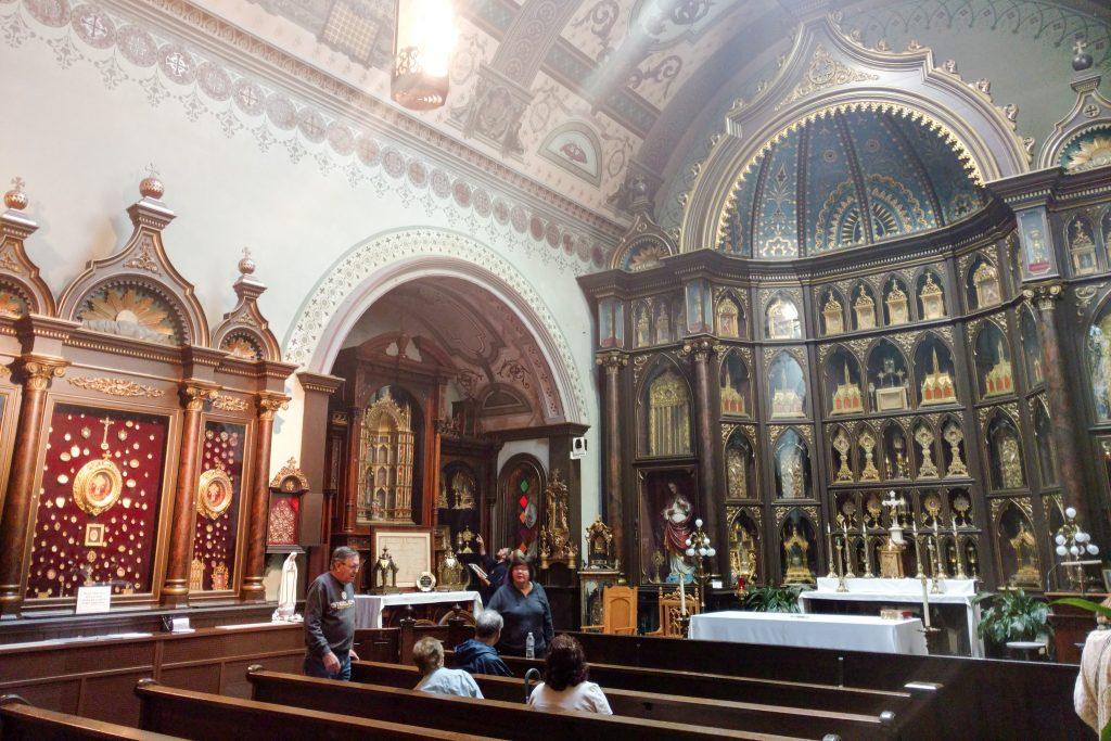 saint-anthonys-chapel-pittsburgh-1